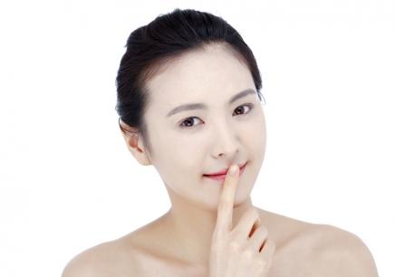 眼面部刮痧排毒,面部拨筋,头疗,耳烛,专业技师一对一指导,详解美容院