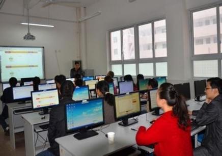 重庆**的3Dmax学校