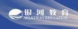 重庆银河教育