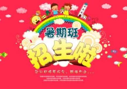 徐州哪里有小学六年级综合培优短期培训中心