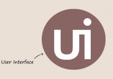 最新课程 -UI设计图片