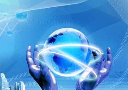 哈尔滨电脑设计IT培训机构