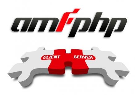 哈尔滨PHP培训学习