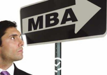 哈尔滨2019年MBA培训班
