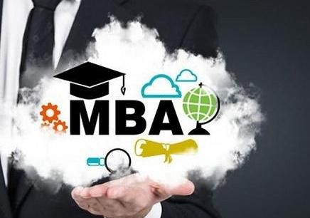 哈尔滨MBA词汇班培训