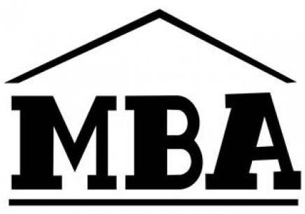 石家庄2018年MBA辅导班