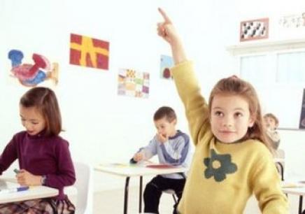 厦门哪里有学习少儿英语培训班