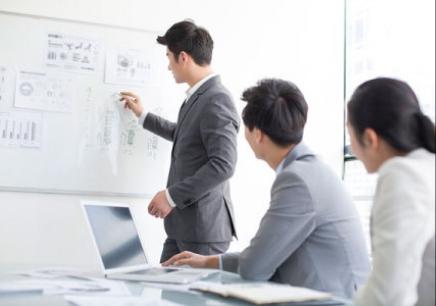 大客户销售技巧训练和项目运作实务