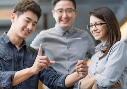 工匠精神的培育、缔造与 精英技术团队培育高级培训班