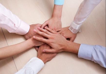 中层管理者职业技能提升训练