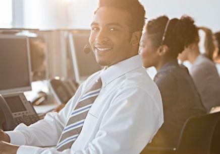 《中层管理者管理效能提升六部曲》