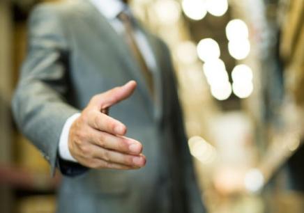 管理者如何提升员工职业化素养?