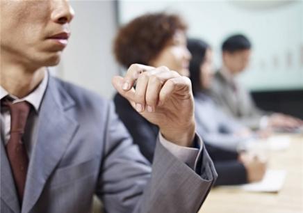 深圳销售谈判技巧培训