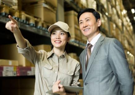 敏捷生产与精益物流管理培训