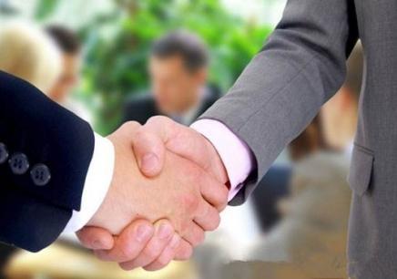 新产品的适销性与上市推广培训班