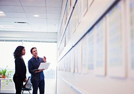 如何提升财务人员的职业素质及专业技能?