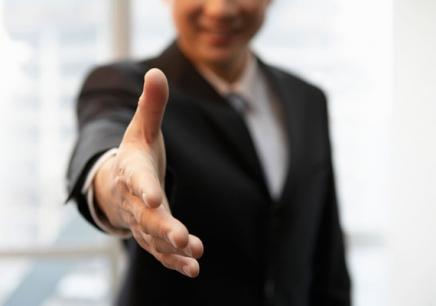 采购风险控制与管理培训课