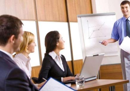 培训经理第六项修炼:培训项目的设计、跟进和评估