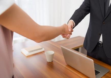 解雇技巧与争议处理、绩效管理、薪酬体系设计