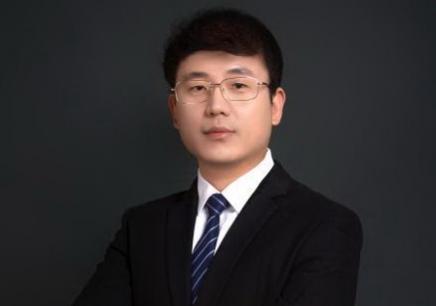 上海绩效目标管理培训