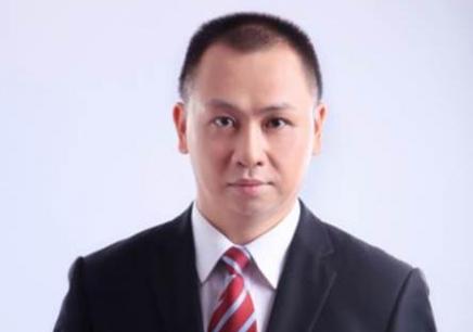 上海企业商业转型培训