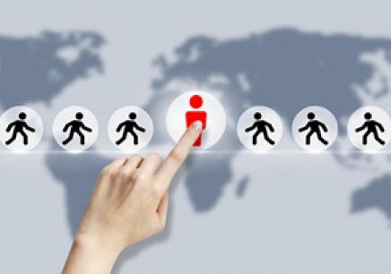 上海卓越客户关系维护技巧内训课程