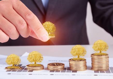 2019年银行风险管控与转型培训