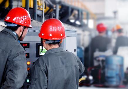 广州TPM设备维护培训班