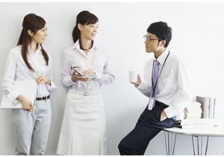 常州日语口语培训