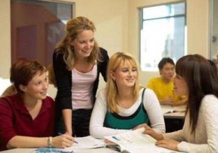 杭州日常英语口语培训班