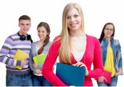 扬州成人英语口语培训机构有哪些