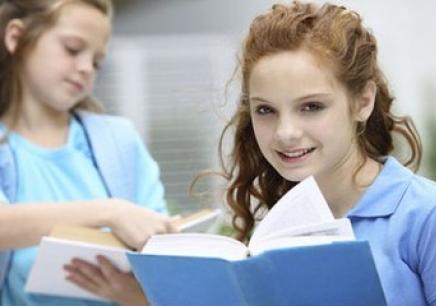 合肥英语短期培训