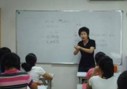 初一地理、生物课程