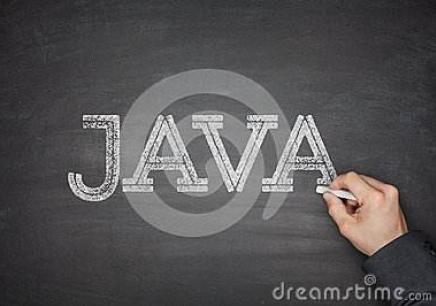 贵阳Java软件开发技术实战培训