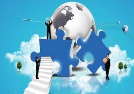 哈尔滨电子商务培训