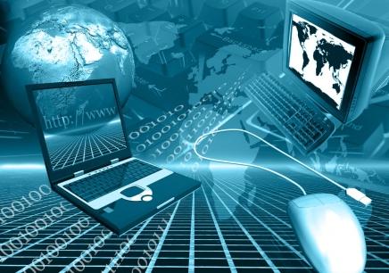 电脑组装与维护培训_计算机综合技能专业