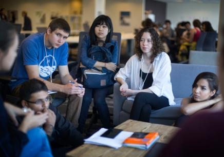 吉林大学远程教育