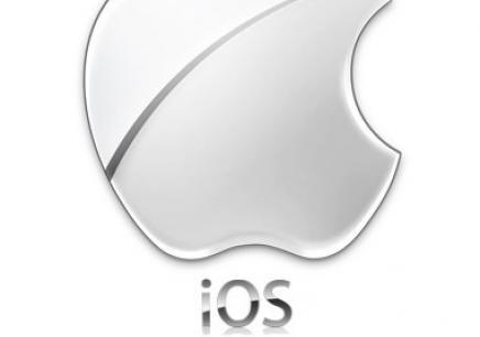 IOS高级开发实战就业课程