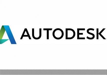 autodesk认证