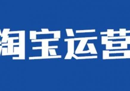 沈阳淘宝天猫运营培训,沈阳网店运营培训,沈阳淘宝店铺没有流量怎么办