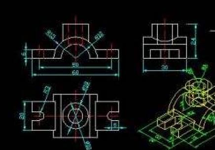 深圳室内设计培训课程