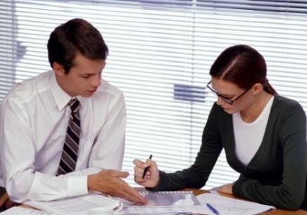 长春企业英语培训点