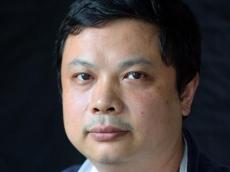 许海光(Steven Xu)