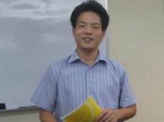 吴世武(Jeff Wu)