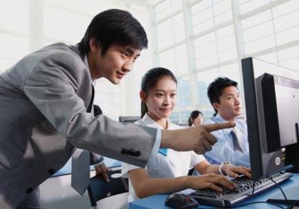 国家计算机等级考试