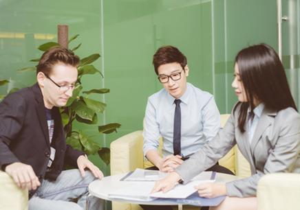 沈阳英语口语速成培训,沈阳从零开始学英语口语,和平区英语口语培训