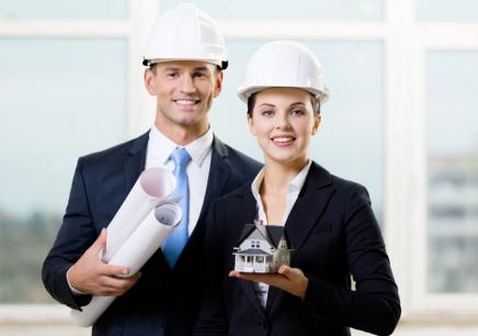 重庆专业一级建造师培训
