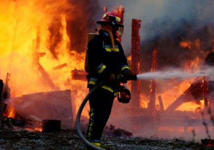 重庆一级消防工程师培训中心