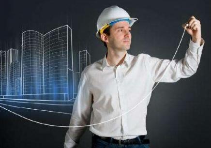 重庆一级建造师注册公示
