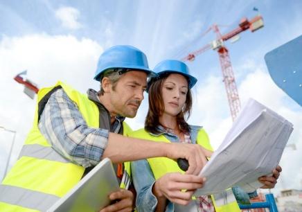 重庆一级建造师一共有几个专业